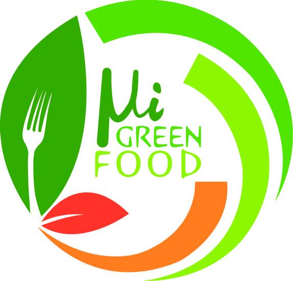 Mi Green Food